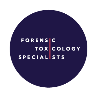 Forensic Toxicology Specialists
